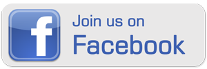 Contact Dentistry On Elgin, Cambridge & Like Us On Facebook!