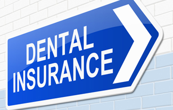 Cambridge Dentist - Dental Office - We Offer Direct Insurance Billing!